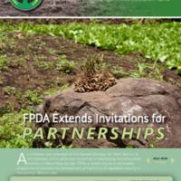 FPN4thQtr2016.pdf